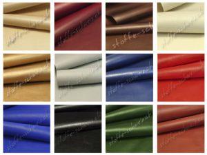 Material para tapizar sillas