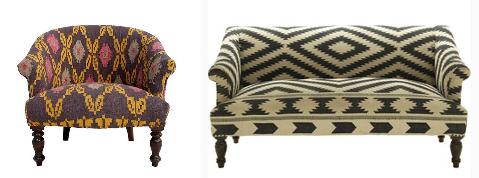 Kilim Sofas Kilim Sofa Prince Furniture