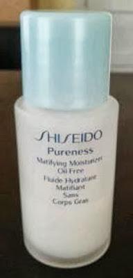 shiseido-pureness-matifying-oil-free