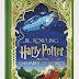 A Harry Potter és a Titkok kamrája is érkezik MinaLima kiadásban!