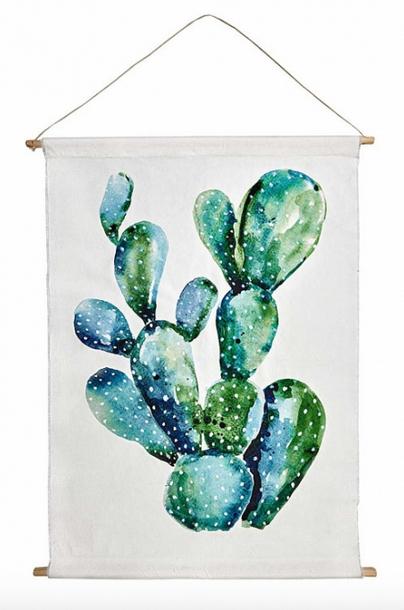 https://prettywire.fr/decoration-home-maison/2994133-grande-peinture-murale-cactus-sur-coton-60x90cm.html
