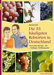 Titelbild des Buches von Hartmut Keil