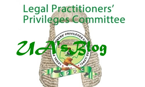 JUST IN: FULL LIST: LPPC Releases 64 Names Of Shortlisted Lawyers, 16 Academics, For 2019 SAN Rank, Calls For Comments On The Integrity Of Candidates