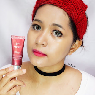 how-to-use-korean-bb-cream-missha.jpg