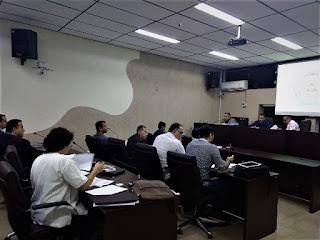 Câmara Municipal de Registro-SP abre Comissão Processante contra Prefeito