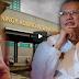 SHOCKING: Noynoy Aquino Sobrang Pikon Dahil Ibabalik na sa Dating Pangalang MIA ang NAIA