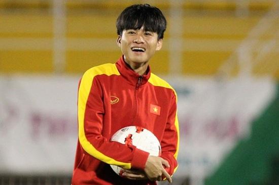 Phan Thanh Hậu – Chàng trai tài giỏi nhưng tuổi đời khá nhỏ
