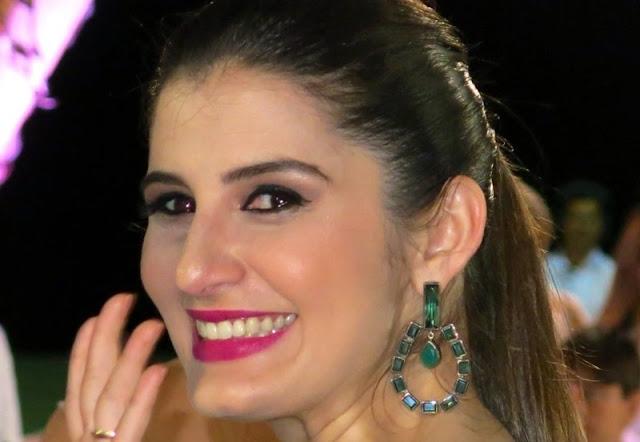Filha do ex-governador do Piauí Freitas Neto morre durante o parto