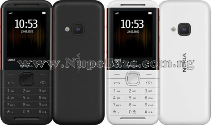Nokia 5310 2020 Price In Nigeria , Nokia 5310 Featurea In Nigeria , Nokia 5310 Money In Nigeria , Nokia 5310 2020 Screens Screens In Nigeria , Nokia 5310 2020 Cover In Nigeria , Nokia 5310 Calibrator In Nigeria , Where To Buy Nokia 5310 2020 In Nigeria , Nokia 5310 Amount In Nigeria , Place To Buy Nokia 5310 2020 In Nigeria , Nokia 5310 Specs In Nigeria, How Much Is Nokia 5310 2020 In Nigeria