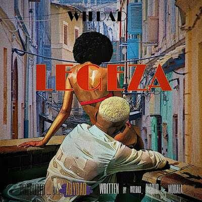 Download Mp3 | Wildad - Legeza