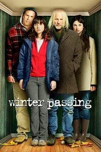 Watch Winter Passing Online Free in HD