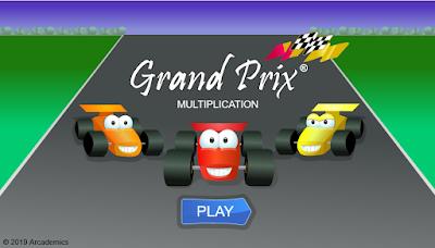 https://www.arcademics.com/games/grand-prix