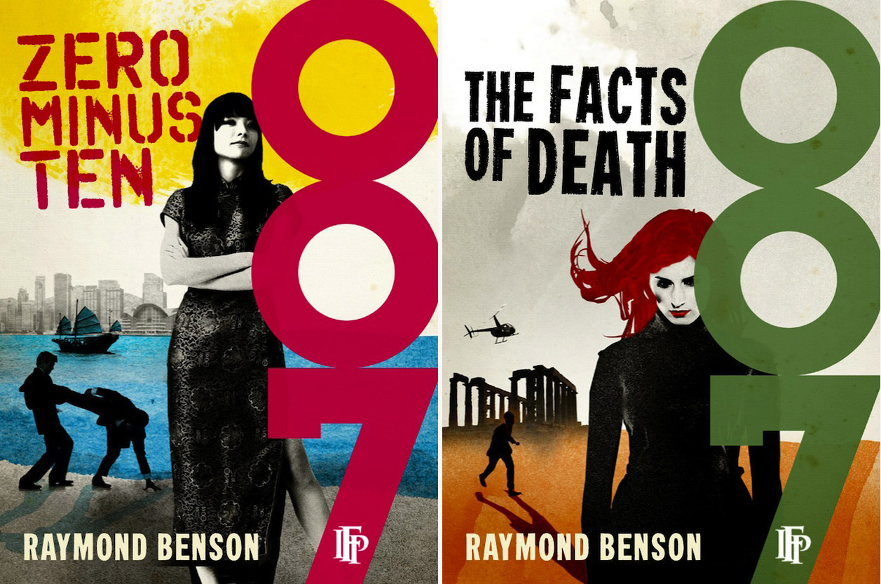 The book bond october 2012 the ebooks sport terrific new cover art and are available for the kindle from amazon in the us and uk fandeluxe Choice Image