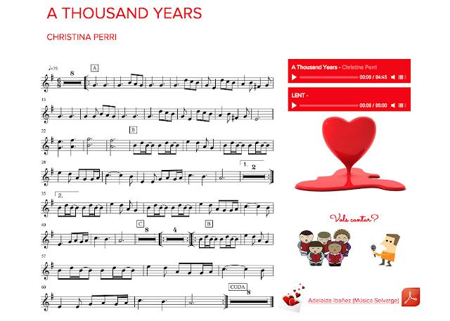 https://musicaade.wixsite.com/athousandyears