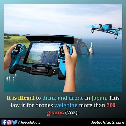 Technology Fact #171
