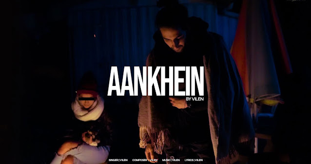 Aankhein - Vilen