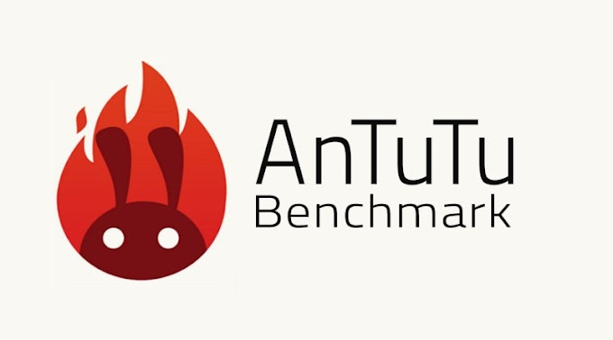 Antutu Benchmark v8.3.4