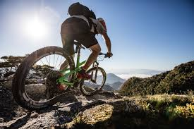 Truques para superar as trilhas de mountain bike