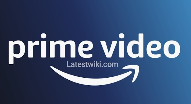 Top 4 Hindi Amazon Prime Shows