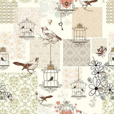 papel-de-parede-adesivo-passarinho