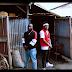 Download Video Mp4 | Moni Centrozone Ft Mr T Touch - Mwanzo Mwisho