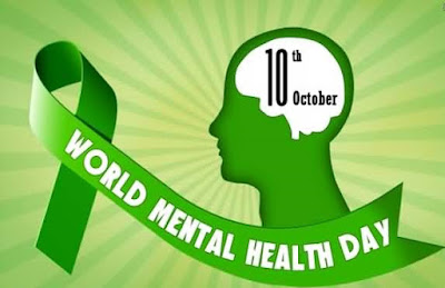 World Mental Health Dp