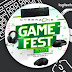 Get discounts on Logitech products at the #CyberzoneGameFest2020.