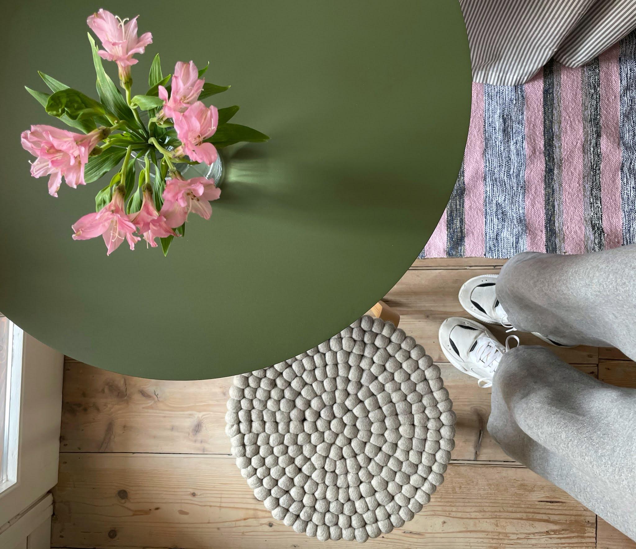 Home is a feeling - Piccola guida alla preparazione di una casa in 3 step