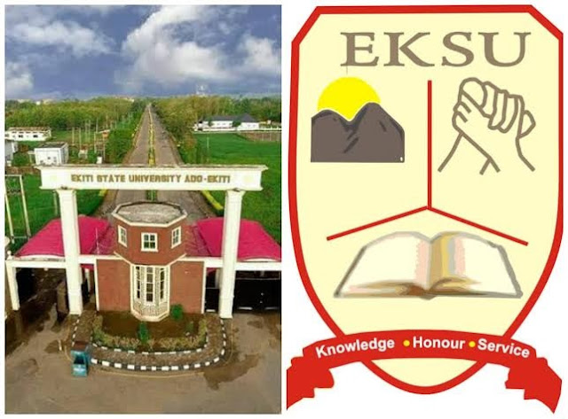 Ekiti University SUG Tells Management To Review The Sack Of Over 900 Staff