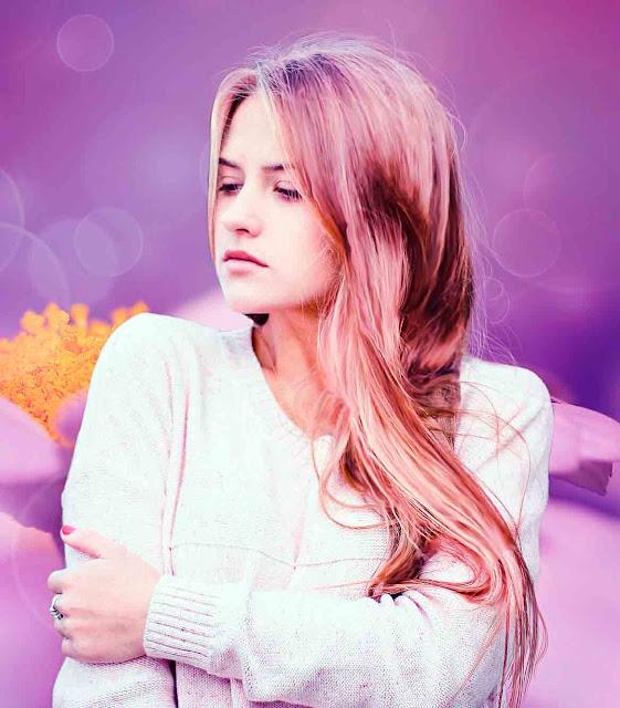 Colangitis biliar primaria (CBP) en mujeres