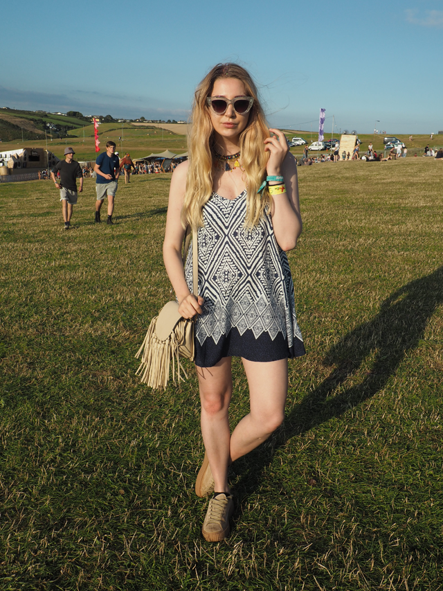 boardmasters outfit fashion