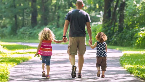 longo periodo socioafetivo desconstituicao paternidade induzido