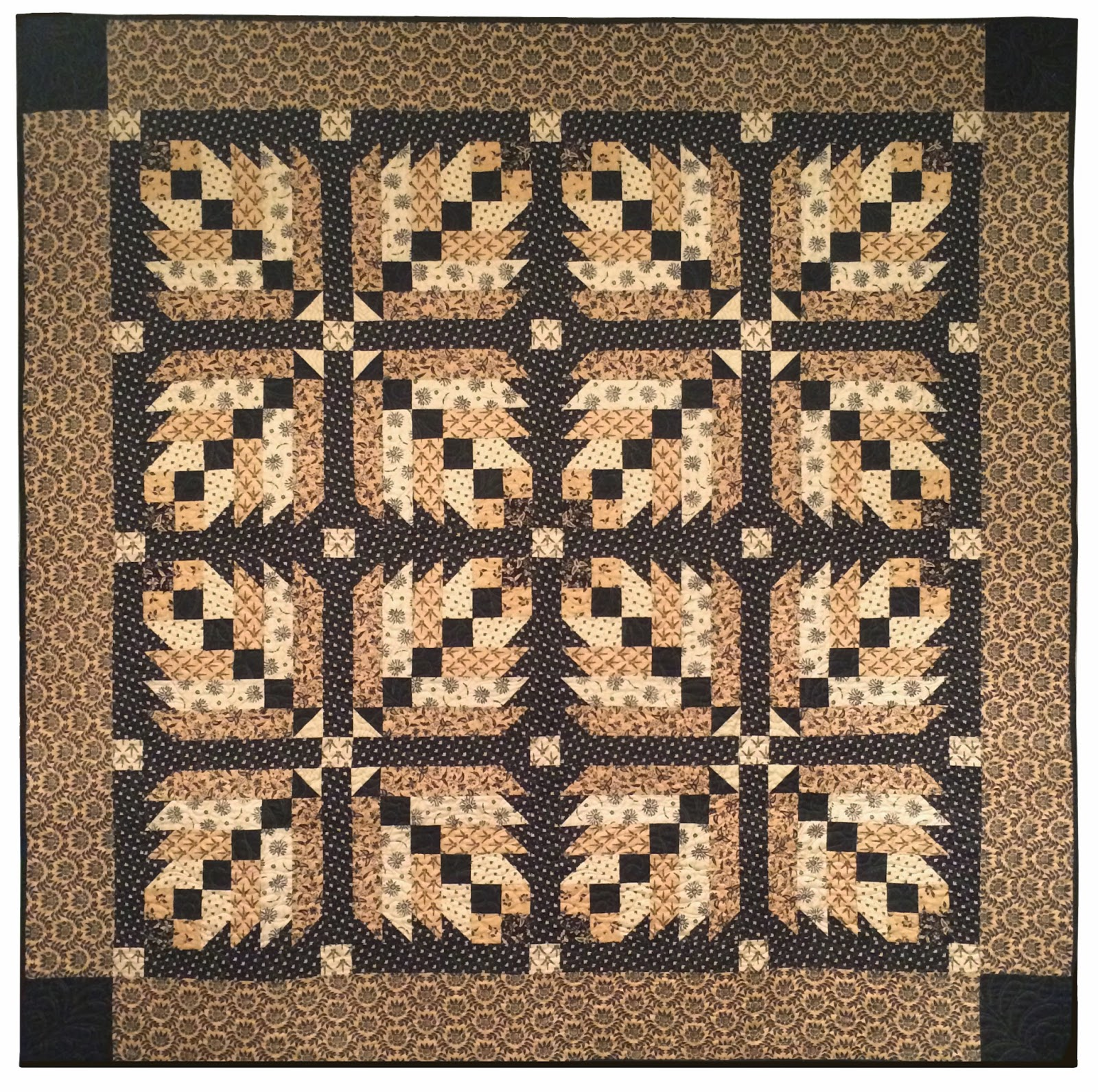 http://www.kathyschmitz.com/shop/Quilt-Patterns.htm