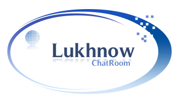 Free indian chat rooms online live india chatting rooms - Live chat room without registration ...
