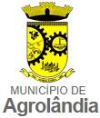 Prefeitura de Agrolândia