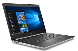 Laptop HP 14 CMOO91AU
