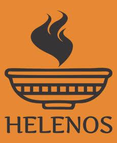 www.helenos.com.br