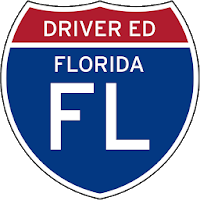 Florida DHSMV Reviewer Apk free Download for Android