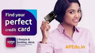 SBI Credit Card Offers How to own an SBI Credit Card for Rs. 25,000 Free?