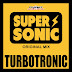 Turbotronic - Supersonic