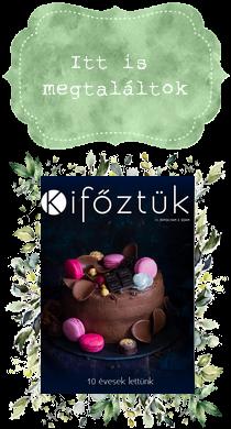 https://ftp.kifoztuk.hu/jdownloads/Kifztk2020/kifoztuk_magazin_2020_marcius.pdf