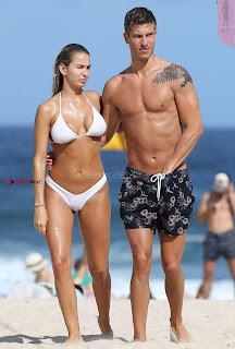 Madi-Edwards-in-White-Bikini-2017--26+%7E+SexyCelebs.in+Exclusive.jpg