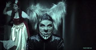 La bruja y la pajarita | Teatro Bernardo Romero Lozano