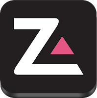 ZoneAlarm 2020 Mobile Security Download