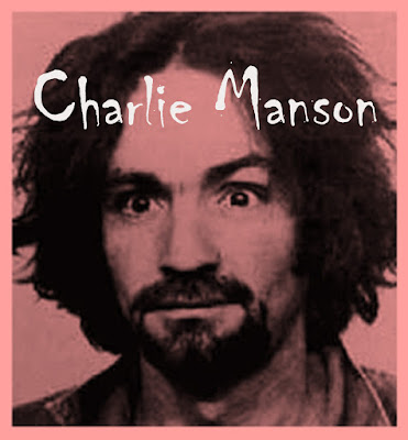 "Did Charlie Manson also kill 'Jane Doe #59"" during the Tate and LaBianca massacres?"