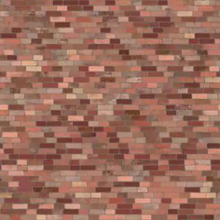 Bricks Free PBR downloads 3dlecture