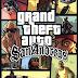Como Baixar e instalar Mods no Gta San Andreas