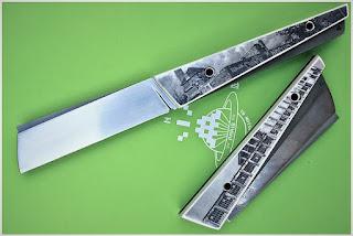 design ceramique pilipok cotes couteaux coutelier designer lyon