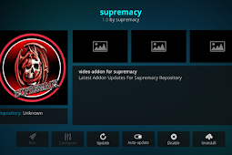 Supremacy Repository: Info, Download & Install Guide