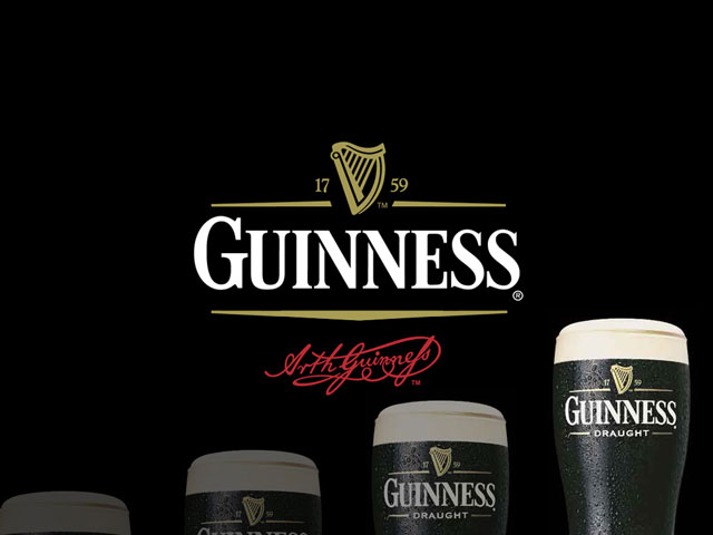 Guinness Nigeria PLC Is Recruiting For HORECA Manager